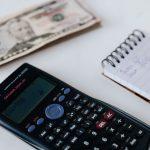 Wat is factoring en wat zijn de voordelen?
