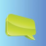 Altijd bereikbaar met de live chat service