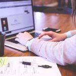 SAP om bedrijfsprocessen online te regelen