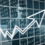 Wat is forex trading?