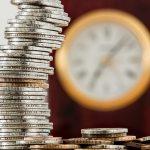 Wat moet je doen om verder te komen in je financiële carrière