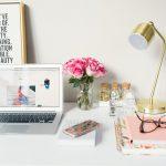 Bureau accessoires die niet mogen ontbreken op jouw bureau