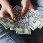 Wanneer moet je een bkr check uitvoeren?